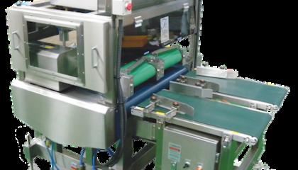 FIK-3000 Pouch Leakage Detector | آشکار ساز نشت بسته فاین اینتر کره