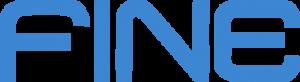 fine logo1