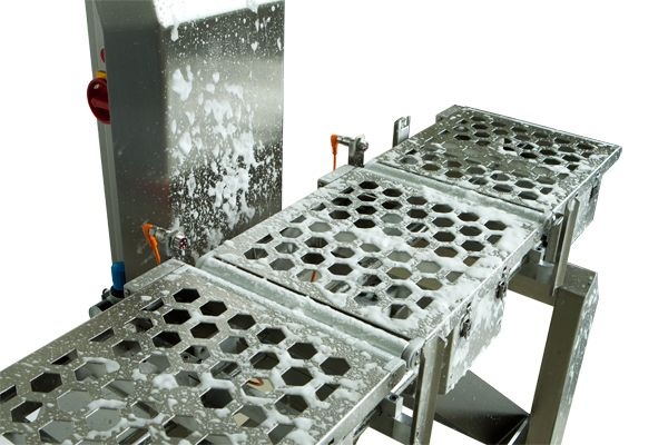 hexaline_Checkweigher_washable
